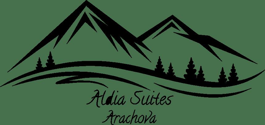 Aldia Suites